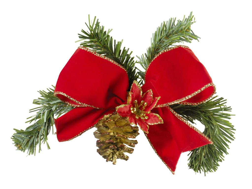 Christmas_wallpapers_Christmas_bow_Christmas