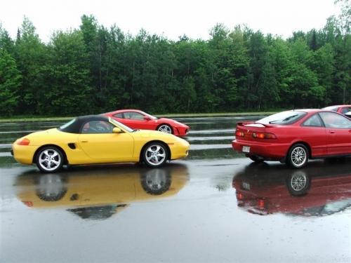 auto-x pmg 2006 20100208 1877067844