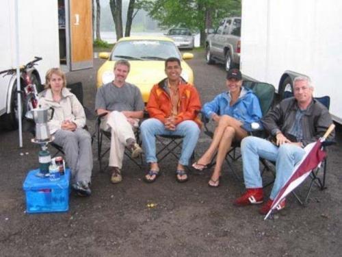 mont-tremblant juin 2005 21 20091230 1085298208