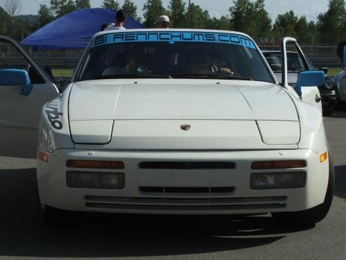DSCF9527
