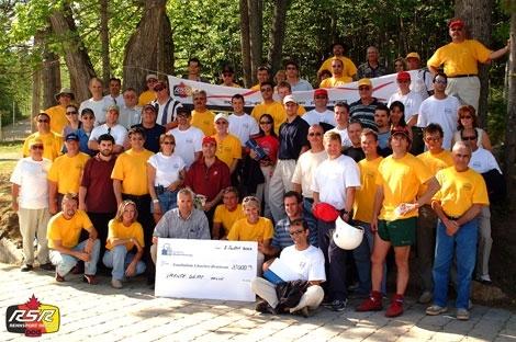 charity 2003 20100112 2075791254