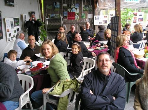 route des vins 2009 20100421 1019781608