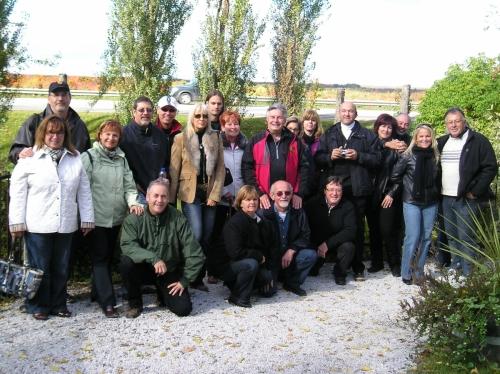 route des vins 2009 20100421 1418565081