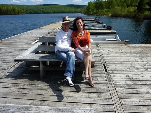balade lac  leau clair 20100528 1086351175
