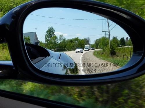 balade lac  leau clair 20100528 1141965013