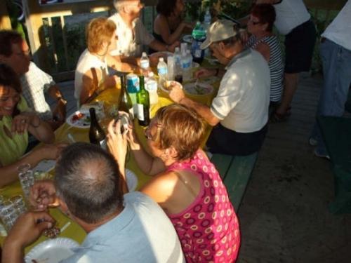 vin et fromage qubec 20100203 1036259658