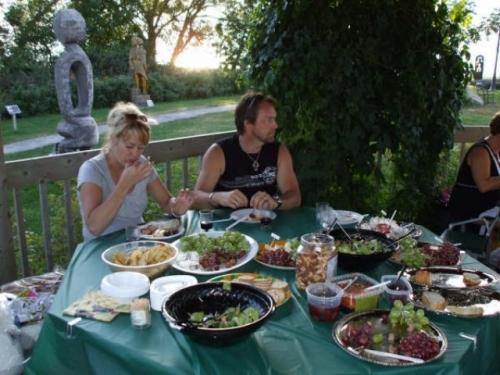 vin et fromage qubec 20100203 1052653245