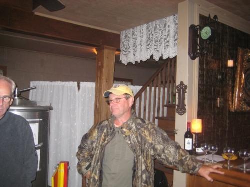 ottawa wine run 20101006 1280707497