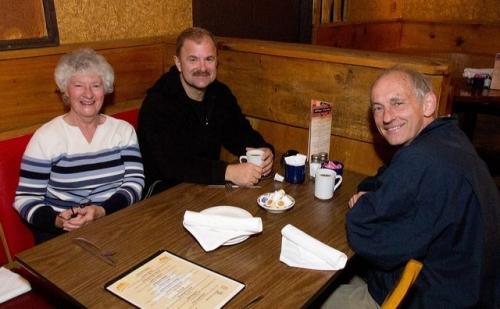 coffee run april 30th 20110507 1510650041