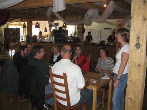 coffee run sept 10th 2011 - louis 20111017 1966992128
