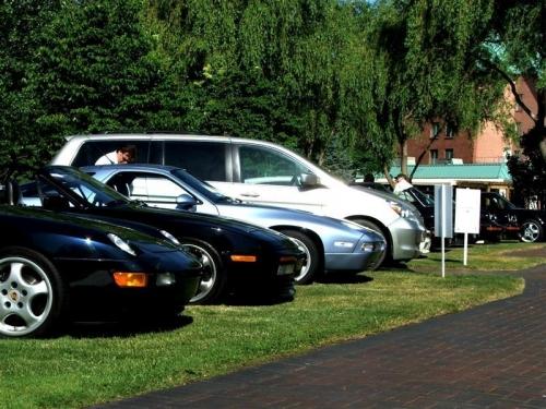 rennwagen eleganz car show ss 20110622 1001628953