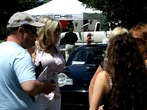 rennwagen eleganz car show ss 20110622 1009435418