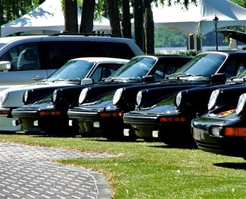 rennwagen eleganz car show ss 20110622 1037680427