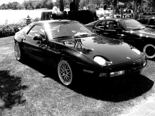 rennwagen eleganz car show ss 20110622 1061717835