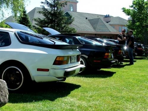 rennwagen eleganz car show ss 20110622 1068429640