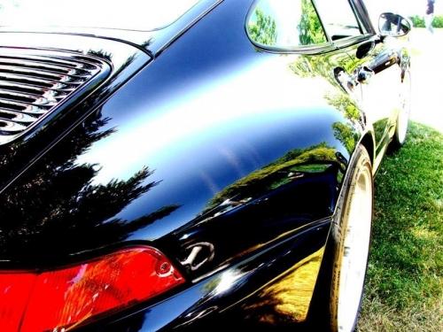 rennwagen eleganz car show ss 20110622 1074471560