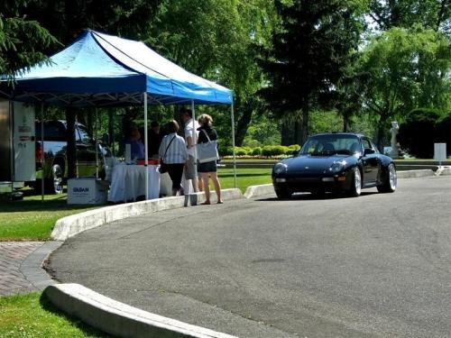 rennwagen eleganz car show ss 20110622 1202518100