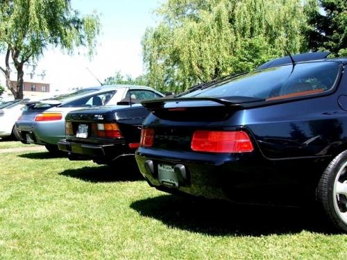 rennwagen eleganz car show ss 20110622 1218081866