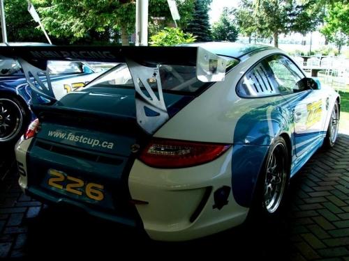rennwagen eleganz car show ss 20110622 1265628848