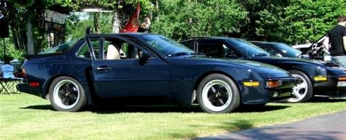 rennwagen eleganz car show ss 20110622 1267966826