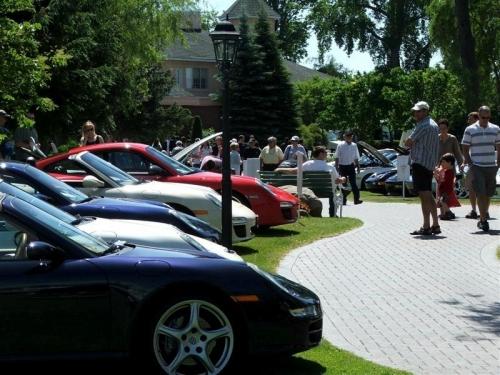 rennwagen eleganz car show ss 20110622 1316212178