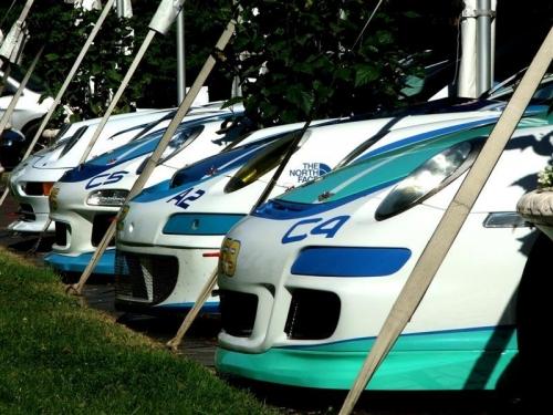 rennwagen eleganz car show ss 20110622 1317486304