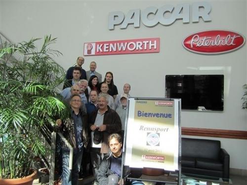 visite kenworth 2011 20110415 1372544296