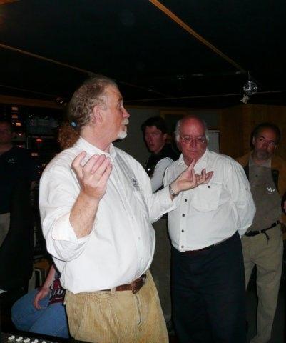 rca studio visit in 2008 20100206 1154929880