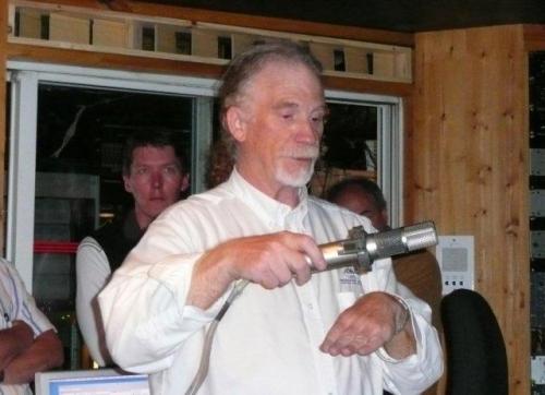 rca studio visit in 2008 20100206 1877339637