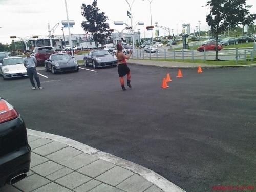 cayenne 2011 20100630 1524911711