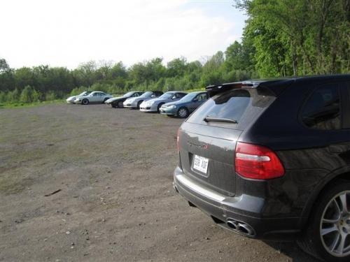 rallye 2011 17 20110615 2069984986