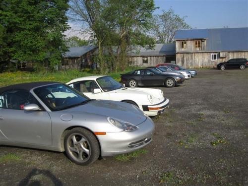 rallye 2011 19 20110615 1570416099
