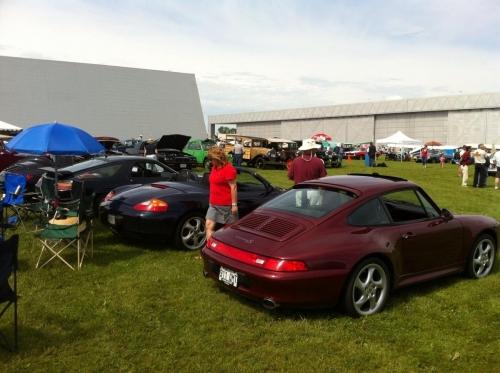 air show in ottawa 2012 11 20120611 1585616913