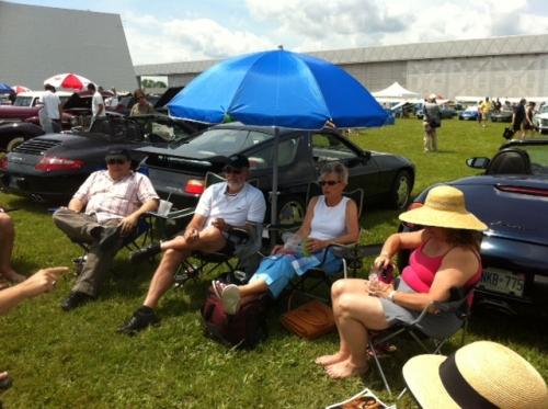 air show in ottawa 2012 14 20120611 1082954127