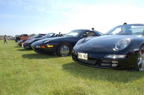 air show in ottawa 2012 20120614 1589282602