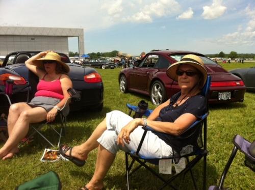 air show in ottawa 2012 3 20120611 1251487012