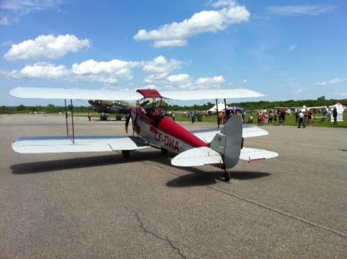 air show in ottawa 2012 5 20120611 1020626554