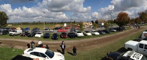 ocktoberfest 2012 20121012 1526656104