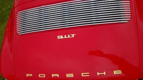 eurocars 2013 86 20130703 1494882737